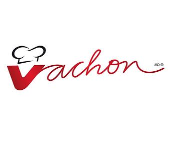Vachon-logo-design.png