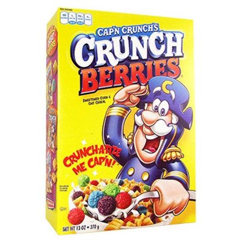 Capn Crunchs Crunch Berries