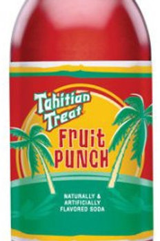 Tahitian Treat 2 Litre