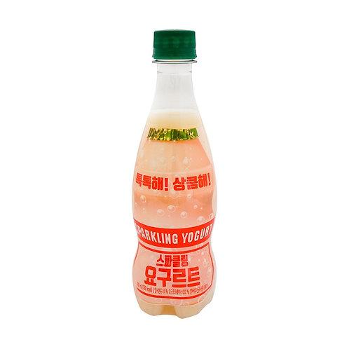 Namyang Sparkling Yogurt