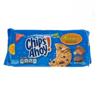 Chips Ahoy Reese