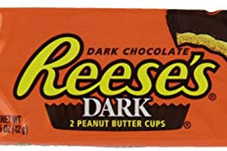 Reeses Dark