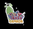 Rare Canada logo vector..png