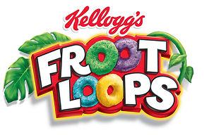 frootloops_logo.jpg