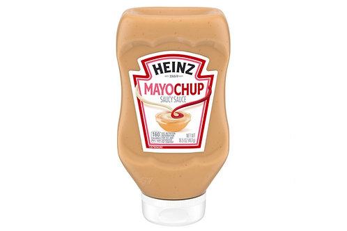 Heinz Mayochup Sauce