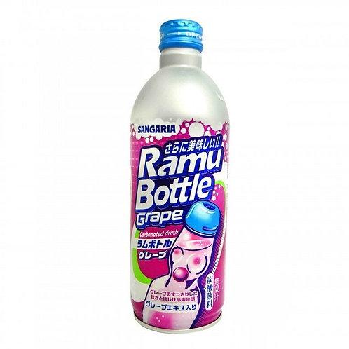 Sangaria Ramu Bottle Grape