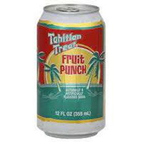 Tahitian Treat 355ml