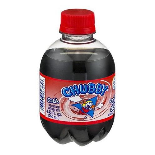 Chubby Cola