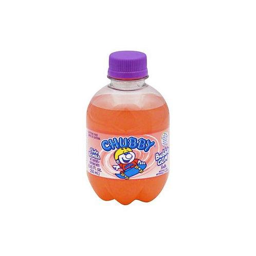Chubby Bubble Gum