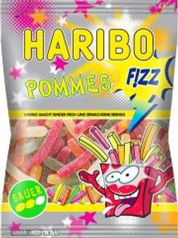 Haribo Pommes Fizz