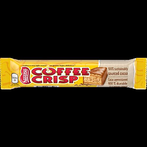 Coffee Crisp Single