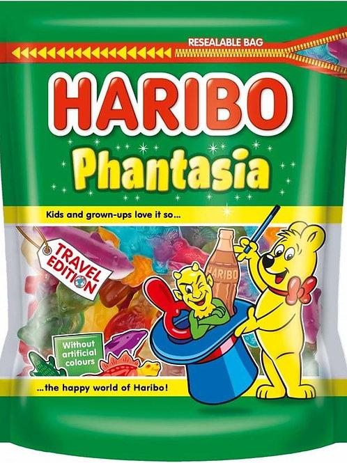 Haribo Phantasia