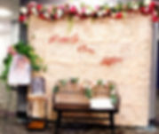 Flower wall2.jpeg.jpg