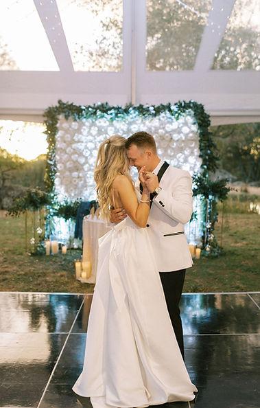 Kaelyn+Nick.Married.DeniseApgarPhoto-731