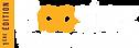 Logo%20Boostez%20votre%20r%C3%A9seau_edi