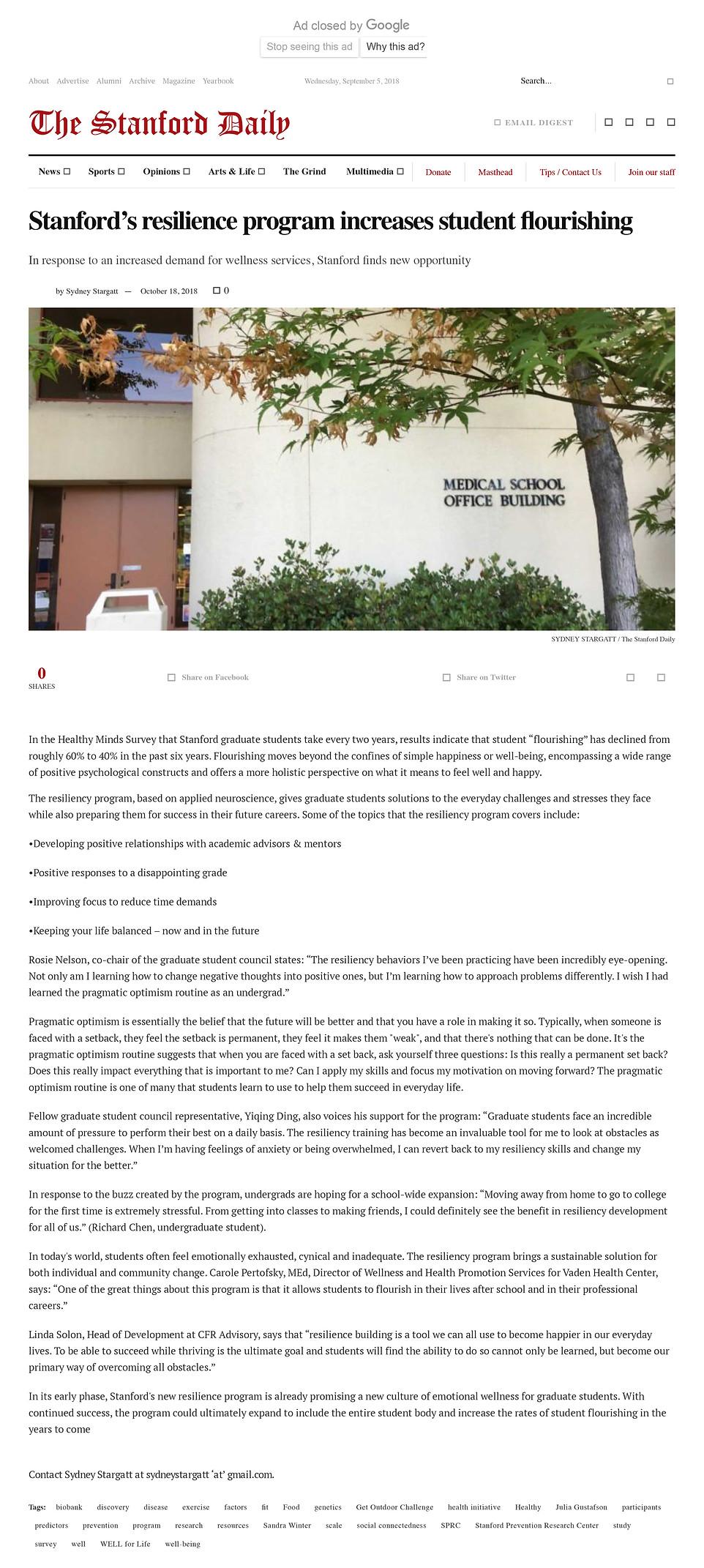 Stanford-Daily-Post1.jpg