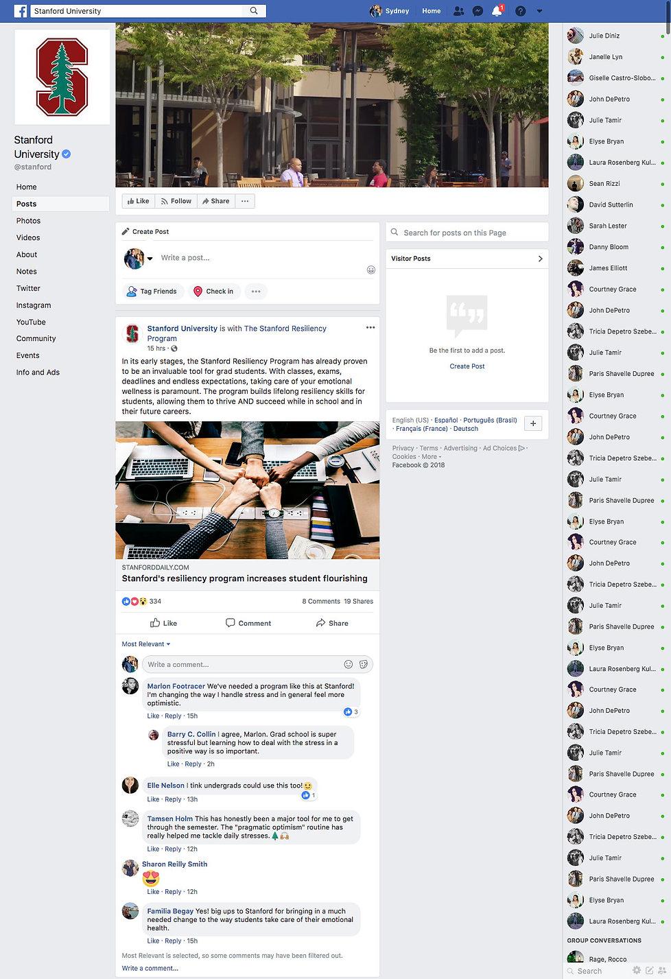 Stanford-Facebook-Press-Post1.jpg