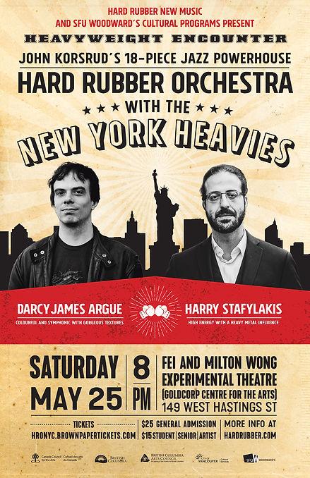 HRO-New-York-Heavies-Poster-Digital.jpg