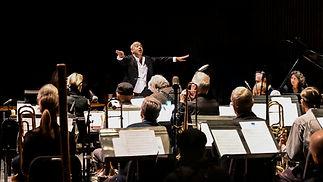 Korsrud conducting.jpg