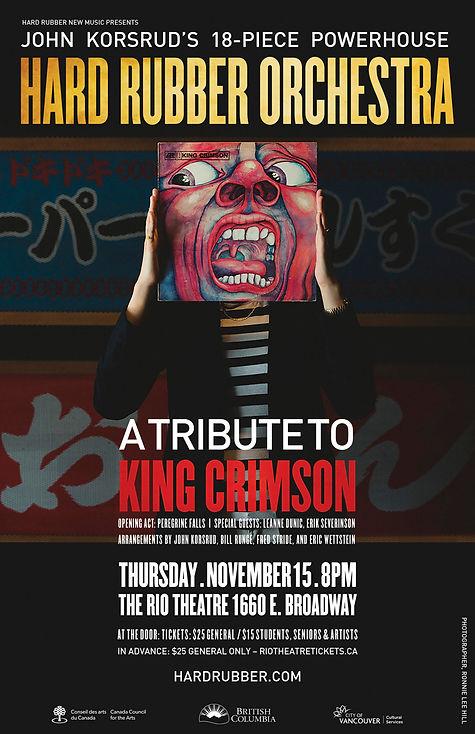 HRO-King-Crimson-Poster-Digital.jpg