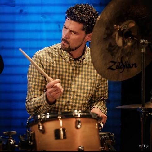 Dan Schnelle Trio