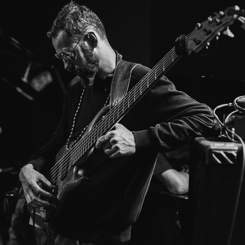 Max Gerl Quartet