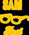 SamFirst_logo.png