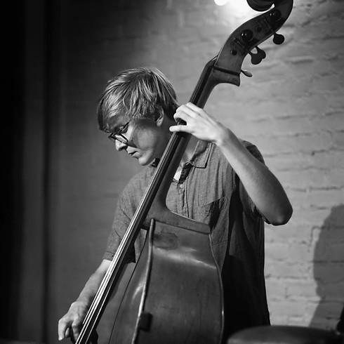 Logan Kane Quintet