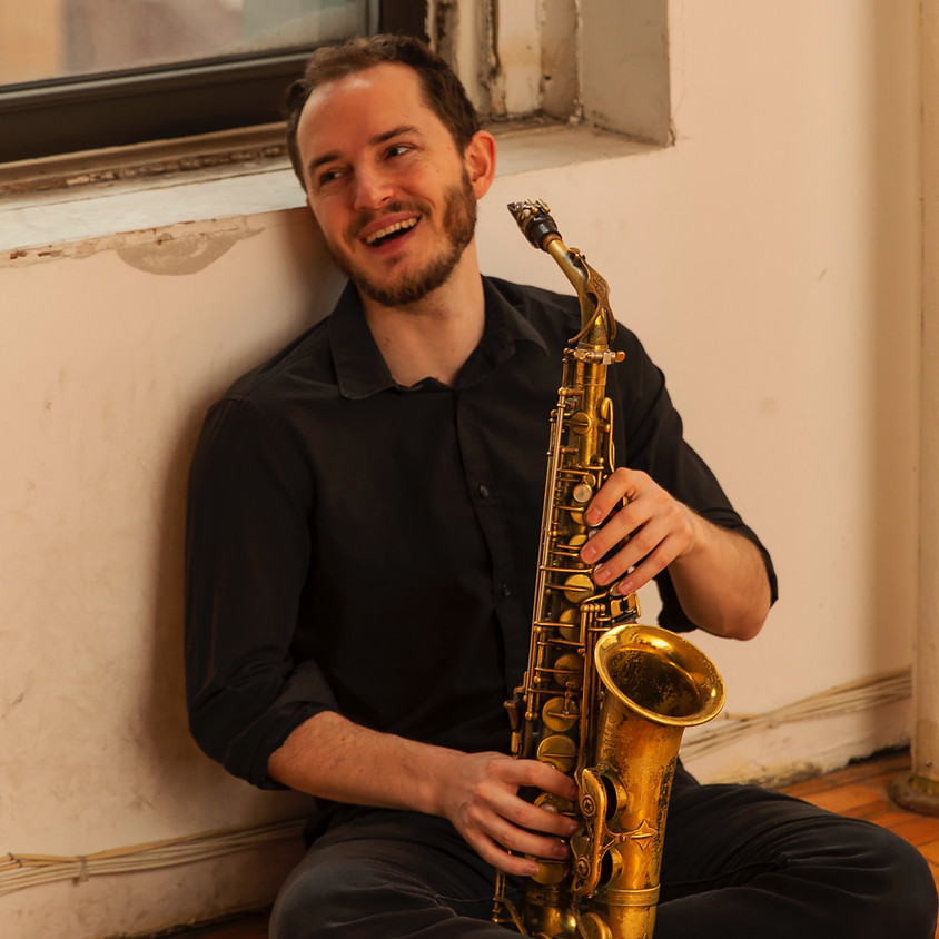 Remy Le Boeuf Quartet