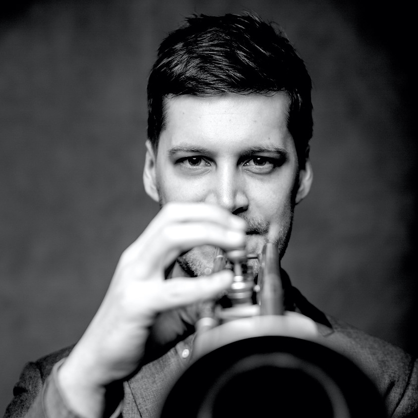 John Raymond Quartet