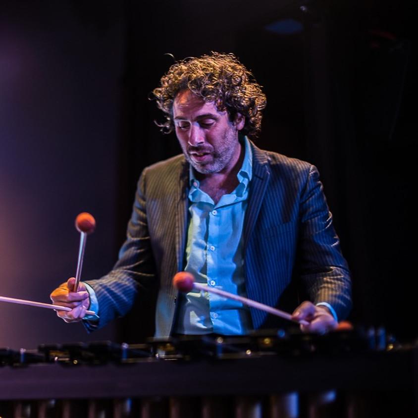 Nick Mancini Trio