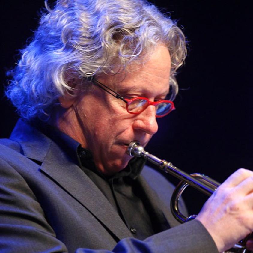 Tim Hagans Quartet