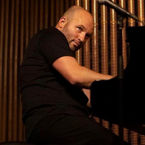 Max Haymer Quartet