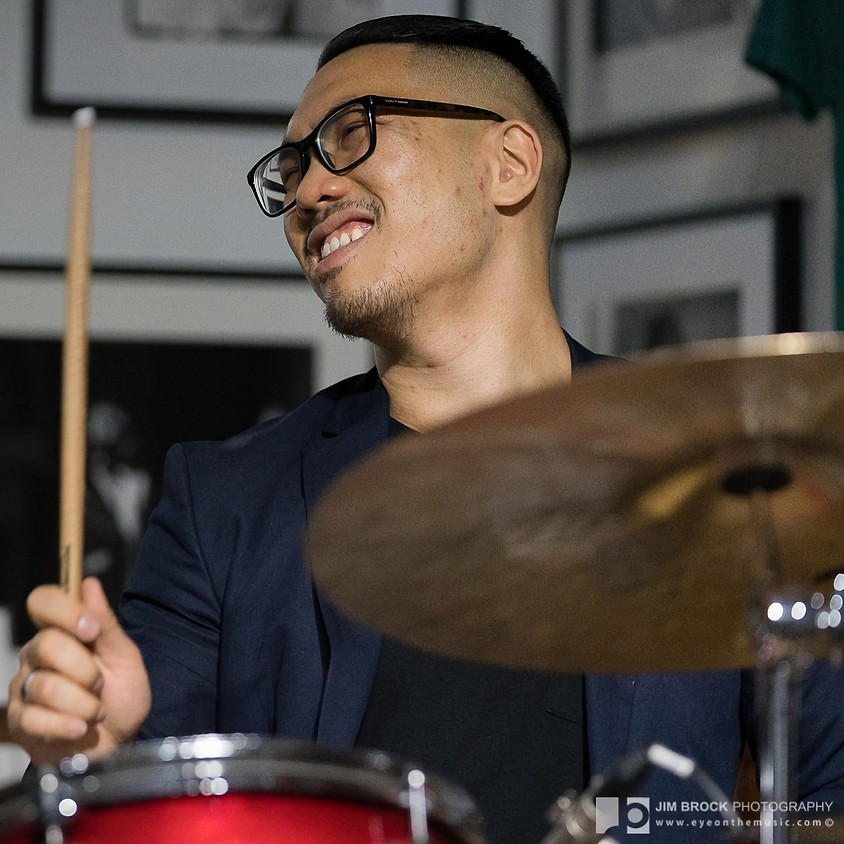 Anthony Fung Quintet