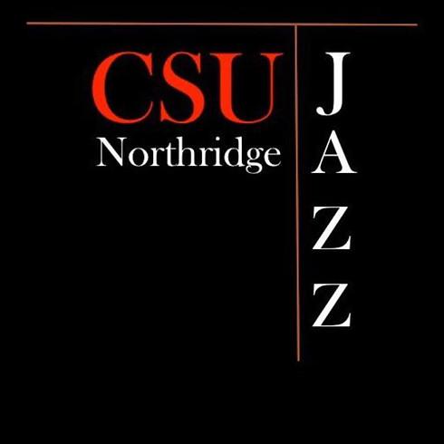 Sam First College Night featuring CSUN Jazz