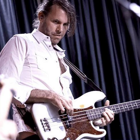Tim Lefebvre Quartet