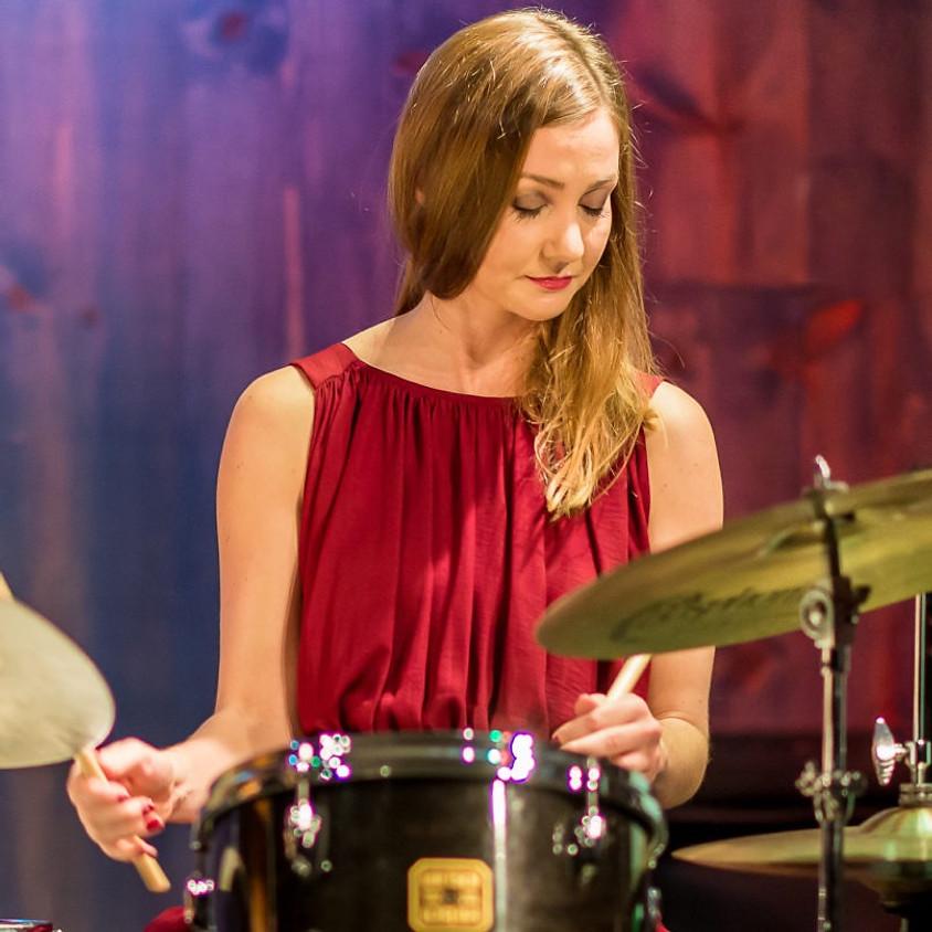 Tina Raymond Quartet