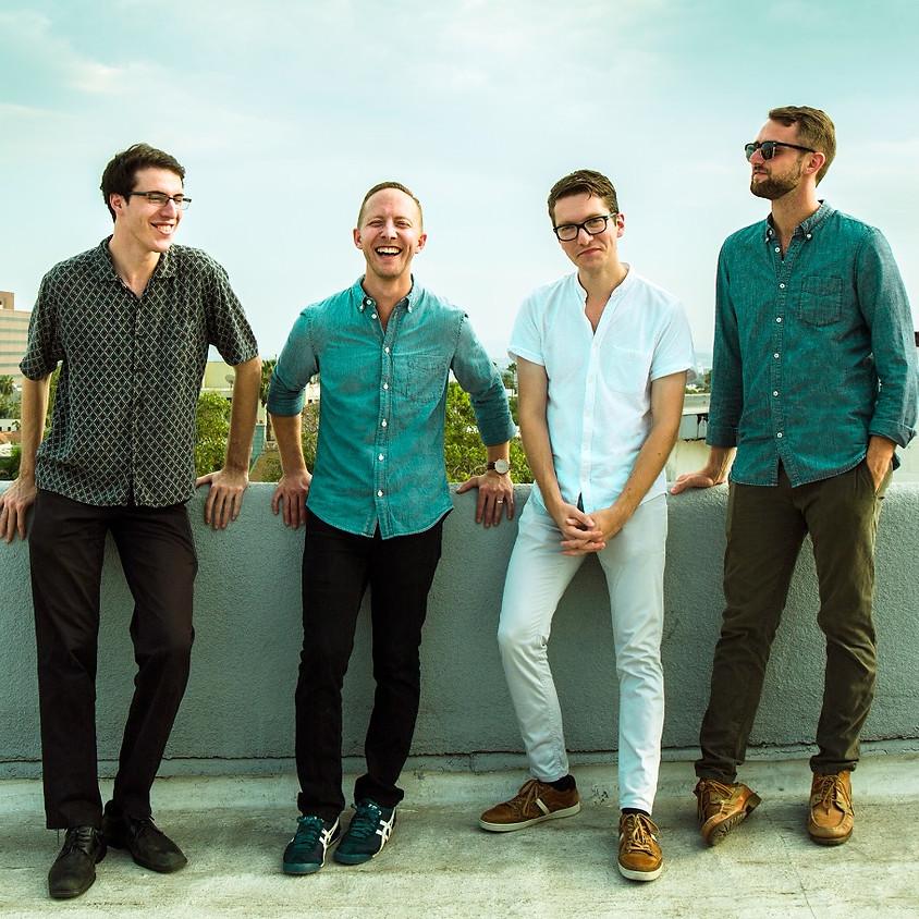 LAHO Quartet