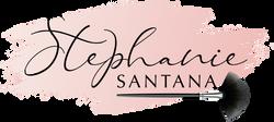 StephanieSantana_v1