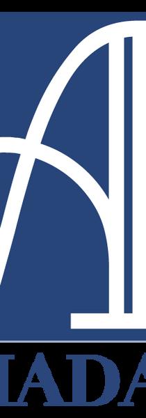 Logo Modernization