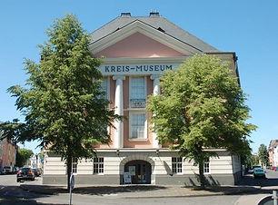 roentgen-museum.jpg