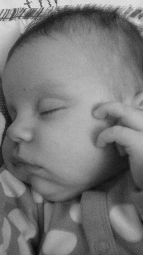 Baby Eina