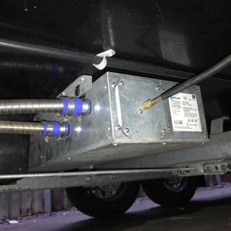 whale-sl4412-heater-repair.jpg