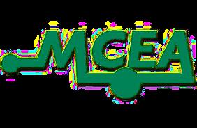 MCEA.png
