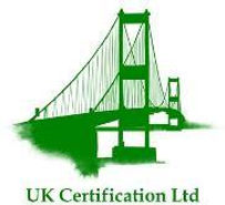 UK_Certification_Ltd.JPG