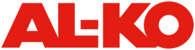 AL-KO_logo.svg_.png