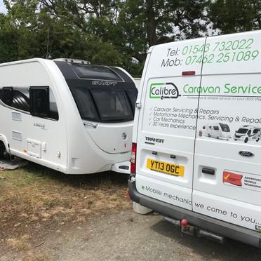 caravan servicing.jpg