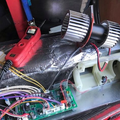 whale-heater-sh4312-repair-cannock.jpg