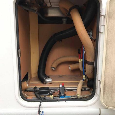 truma-c-boiler-repair-hednesford.jpg