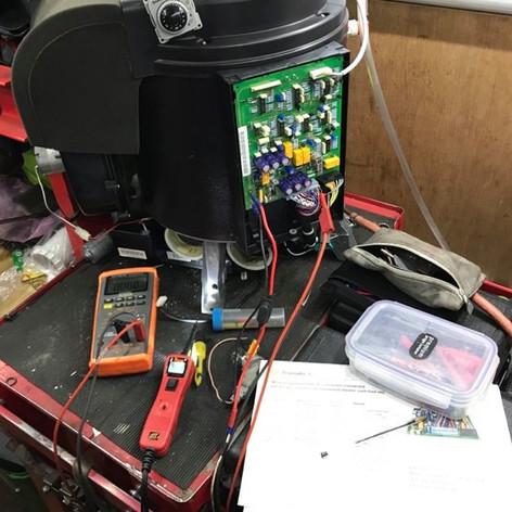 truma-c-boiler-diagnostic-repair-staffor